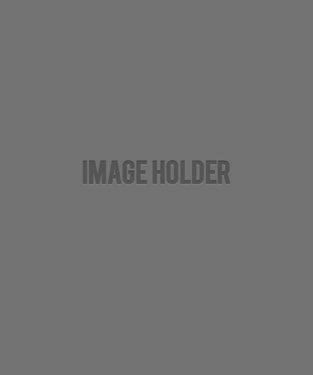 Image-Holder-01