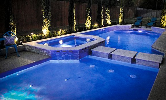 Looking For The Best Outdoor Living Spaces Builder In Katy