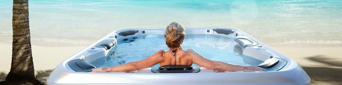 Best Hot Tubs in Houston and Katy TX