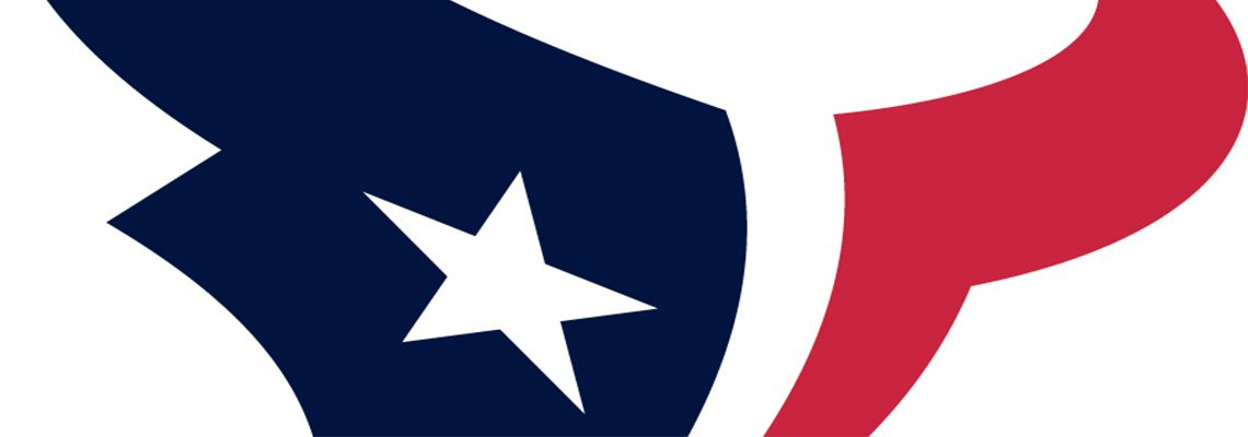 You could Win Texans Tickets!