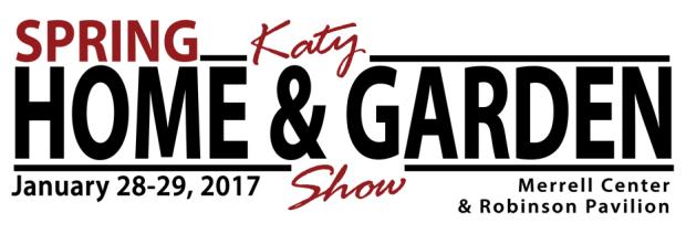 Spring Katy Home and Garden Show!