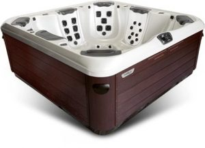 A-Series-Hot-Tub