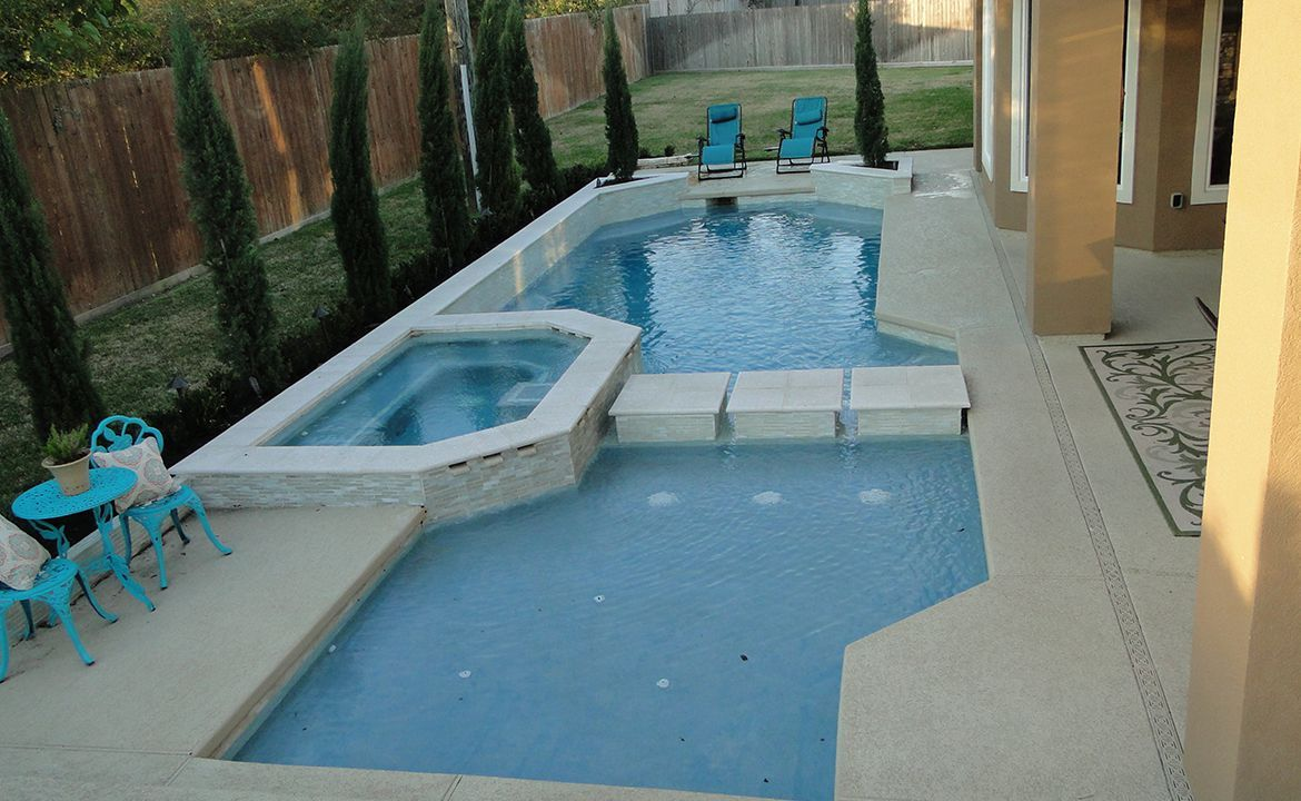 Boerne Country image 03