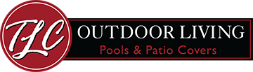 Outdoor Living - Houston Outdoor Landscape Design Pool Building Company